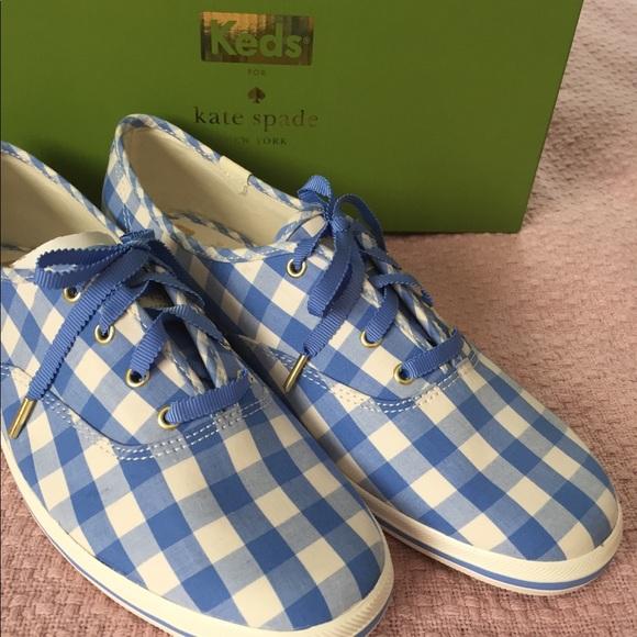 655fe3af444de Keds for Kate Spade Shoes
